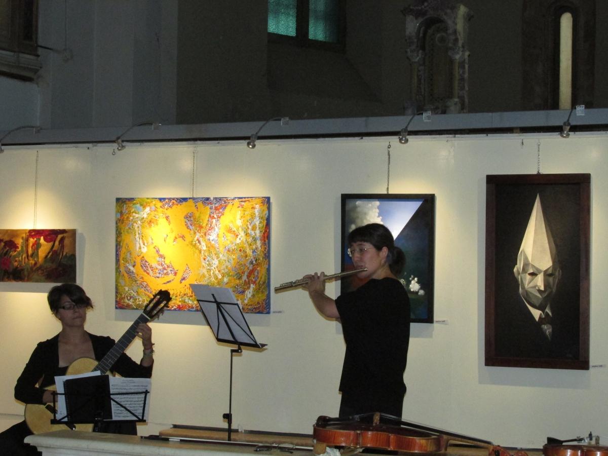 eventi parma 30 settembre 2012 - photo#35
